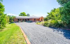 5 Halstead Close, Scone NSW