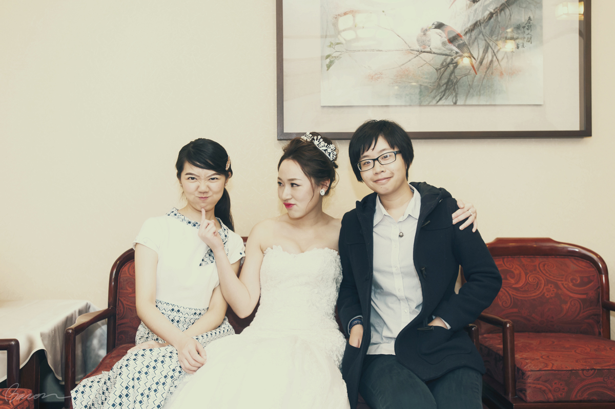 Color_small_108,BACON STUDIO, 攝影服務說明, 婚禮紀錄, 婚攝, 婚禮攝影, 婚攝培根, 台北福華金龍廳, 台北福華, 金龍廳, 新秘Freya