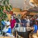 NG Cruise Day 1 Miami 2017 - 08
