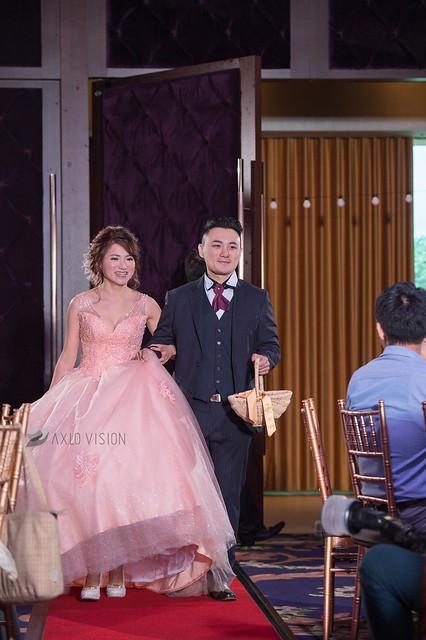 WeddingDay 20160904_126