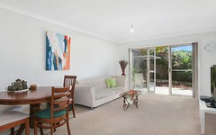 19/7 Loveday Crescent, Casey ACT