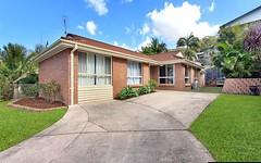 20b Walbon Crescent, Koonawarra NSW