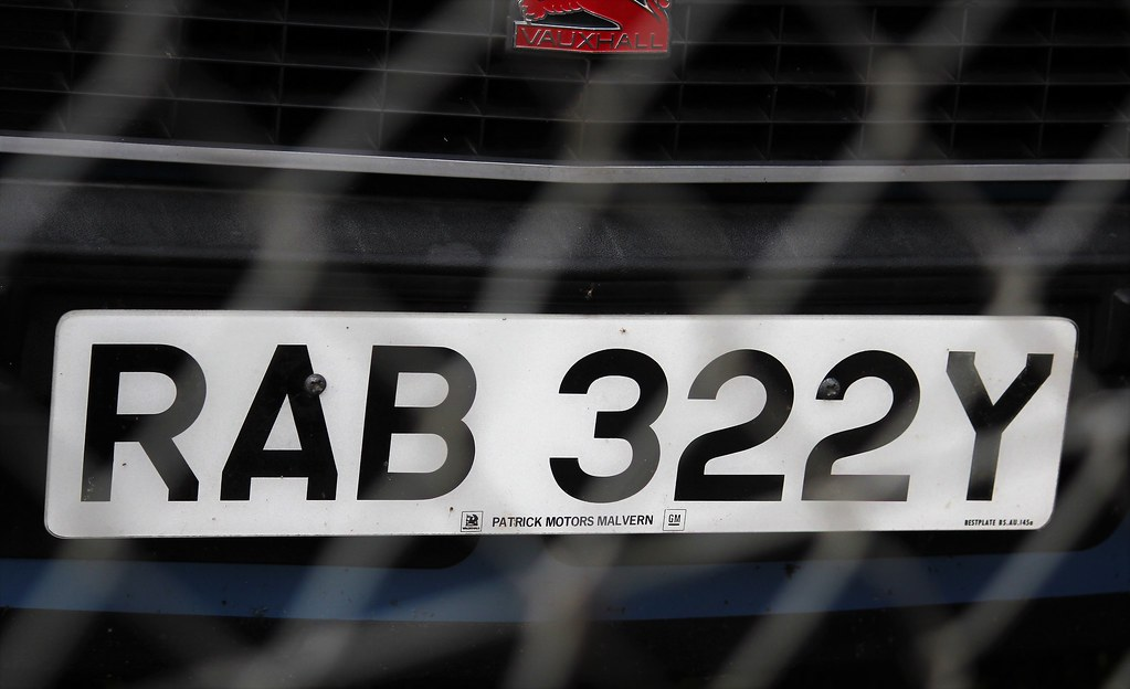 The world 39 s most recently posted photos of auto and for Rab motors used cars