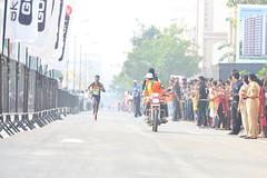 marathon-2013-0091