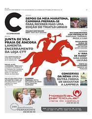 jornalc-capa-edição9jun2017