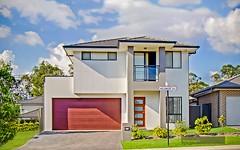 36 Reuben Street, Riverstone NSW