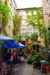 DSC_9881-63 (kytetiger) Tags: berlin scheunenviertel rosenthaler str