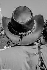 IMG_4296-Rapa das Bestas-03-07-16-2 (Pedro Michelena) Tags: blancoynegro candaoso galicia lugo monotono rapadasbestas byn rapadasbestasdocandaoso rural vaquero