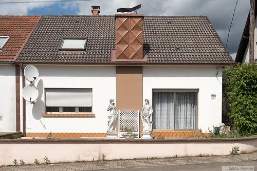G027819_Petite-Rosselle, maison-vernaculaire-kitch (juin2017)