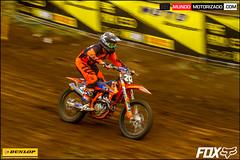 Motocross4Fecha_MM_AOR_0462
