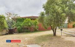 56 Kirkham Crescent, Tamworth NSW