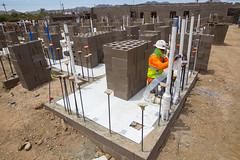 170601_Pacc_002 (PimaCounty) Tags: pima animal care center pacc construction work bond bonds tucson