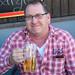 """Afsluitend diner • <a style=""""font-size:0.8em;"""" href=""""http://www.flickr.com/photos/142832155@N04/35181188475/"""" target=""""_blank"""">View on Flickr</a>"""