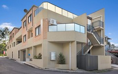 2/78 Barbara Boulevarde, Seven Hills NSW