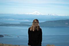 DSC_5797 (whibbles) Tags: washington pnw mountains seattle hiking rattlesnakeledge orcas whales orcasisland eagles wildlife