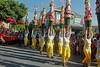 Pesta Kesenian Bali 39 tahun 2017 (Eka Purna Sumeika *PIC*) Tags: pesta kesenian bali 39 tahun 2017 pkb2017 ulundanu balinese shadow