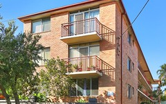 1/47 Burfitt Street, Leichhardt NSW