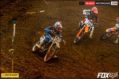 Motocross4Fecha_MM_AOR_0292