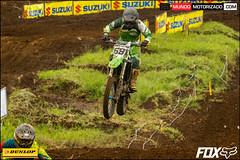 Motocross4Fecha_MM_AOR_0266