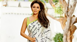 Gauri Khan Height, Weight, Age, Bio, Body Stats, Net Worth & Wiki