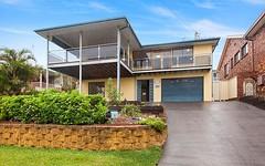 113 Landy Drive, Mount Warrigal NSW