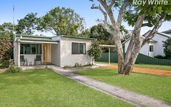 100 Gallipoli Ave, Umina Beach NSW