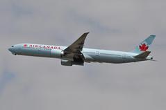 AC0855 LHR-YVR (A380spotter) Tags: takeoff departure climb climbout gearinmotion gim retraction boeing 777 300er cfnnu ship746 aircanada aca ac ac0855 lhryvr runway27l 27l london heathrow egll lhr