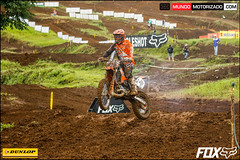 Motocross4Fecha_MM_AOR_0033