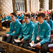 "Secondary students help lead the transition for year 6 leavers at services held in Durham Cathedral • <a style=""font-size:0.8em;"" href=""http://www.flickr.com/photos/23896953@N07/35264696115/"" target=""_blank"">View on Flickr</a>"