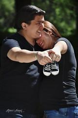 Sesión Martha (Alma del Angel) Tags: baby bump maternityshoot maternity maternidad photoshoot monterrey momtobe family love familia amor