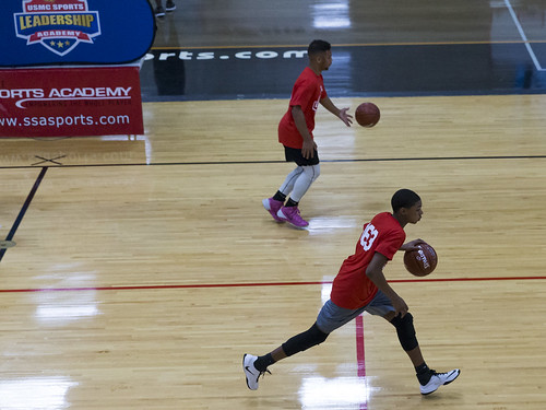 """170610_USMC_Basketball_Clinic.133 • <a style=""""font-size:0.8em;"""" href=""""http://www.flickr.com/photos/152979166@N07/35288587815/"""" target=""""_blank"""">View on Flickr</a>"""