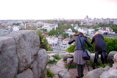 Небет тепе #12 (ex33) Tags: plovdiv bulgaria fujifilm