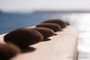 #algas #seaweeds #líneas #lines #sol #sun #2016 #bolnuevo #mazarrón #murcia #españa #spain #mar #sea #mediterráneo #horizonte #horizon #naturaleza #nature #paisaje #landscape #reflejos #reflexes #photography #photographer #picoftheday #sonystas #sonyimage (Manuela Aguadero) Tags: landscape mar horizon españa mazarrón sol sonystas 2016 reflexes sonya350 sonyimages seaweeds nature horizonte sun spain bolnuevo picoftheday algas sea photography murcia líneas mediterráneo sonyalpha sonyalpha350 lines paisaje reflejos photographer alpha350 naturaleza