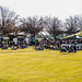 "2017-06-03 (487) FL The Green Beer Craft Festival ~ JCVJ_2017-06-03 (508) FL The Green Beer Craft Festival ~ JCVJ • <a style=""font-size:0.8em;"" href=""http://www.flickr.com/photos/144110010@N05/35294638511/"" target=""_blank"">View on Flickr</a>"