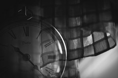 time drifting (words and memories) (DrFirestone) Tags: blackandwhite blackwhite bw mono monochrome surreal surrealism symbolism words memories time meanings ideas daydream daydreaming drift emotions feelings subconscious expression expressionism