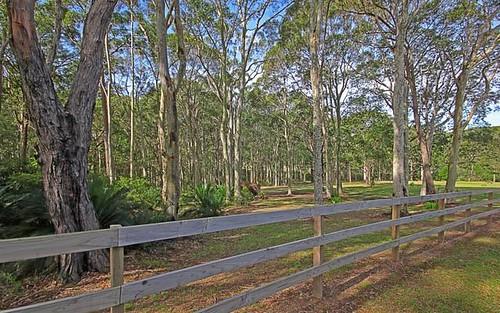 10 Nicholas Grove, Rosedale NSW 2536