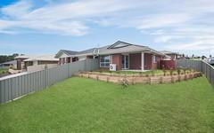 1/6 Hillgate Drive, Thornton NSW