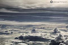 Thailand (Silent Eagle  Photography) Tags: sep silent eagle photography silenteaglephotography thailand clouds sky weather blue grey airbus a380 thailandtodubai silenteagle09 canon canoneos5dmarkiii 5d wave outdoor markiii iso50 ef24105mm bernacer