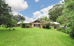 189 Bong Bong Road, Broughton Vale NSW