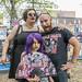 004 parents of lactatia Drag Race Fringe Festival Montreal - 004