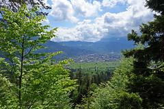 2017-05-21 Garmisch-Partenkirchen 022 Kellerleitensteig