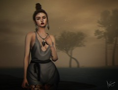 N° 693 (MonaSax95 Resident) Tags: new news newitem newitems item items product products event events sl secondlife blog blogger shop shopping creative photo pic shot fashion style moda cool glamour photographer photograpy art virtual