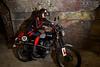 IMG_5699.jpg (Neil Keogh Photography) Tags: motorbike dickgrayson baton bullets robe hero boots bulletbelt gold pants dccomics comics red female utilitybelt cloak top jumpsuit mask batman redrobin cosplay new52 black bat cosplayer yellow dc robin