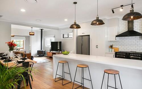 37 Phillips Crescent, Mangerton NSW