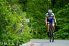 _MG_2488 (Miha Tratnik Bajc) Tags: vn idrije velika nagrada idrija kdsloga1902idrija idrijskabela road racing cycling