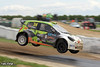 Renault Twingo S1600 (34) (Juris Spikis) (tbtstt) Tags: world rallycross championship round 4 mettet circuit jules tacheny belgium 2017