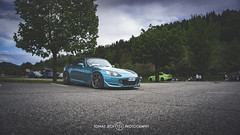 DSC02745 (tomjech) Tags: s2k honda jdm vtec japan car vehicle tuning speedhunters shot stance stanced stanceworks speed stancenations show stancenation slammed style street sport illest ill image illiest iamthespeedhunter wallpaper worldcars wheels wörthersee woerthersee worthersee worldcar wide blue tomasjechphotography jech photography photo pics picture power pic sony a6000 tunner tune tuner faak fakkersee fakker see k20