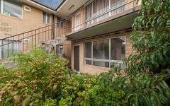 10/56 Henderson Road, Queanbeyan NSW