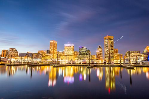 Baltimore_BasvanOort-135
