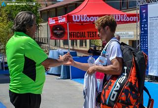 2017-05-24-torneig-arcadi-manchon-AMBIENT-foto-francesc-llado-0010
